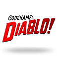 Codename Diablo SuiteMaker by SkyRocket Entertainment