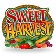 Sweet Harvest by MicroGaming