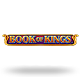 Book Of Kings by Rarestone Gaming