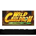 Wild Cauldron by Quickspin