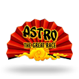 Astro The Great Race by GAMING1