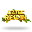 Aztec Respin by Skywind