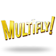 MultiFly by Yggdrasil