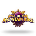 Rise of the Mountain King by NextGen
