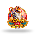 Dawn of Egypt by Play n GO