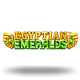 Egyptian Emeralds by Playtech