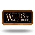 Wilds of Wall Street