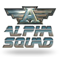Alpha Squad by saucify