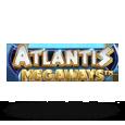 Atlantis Megaways by ReelPlay