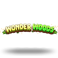 Wonder Woods by Just For The Win