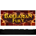Barbarian Fury by NoLimitCity
