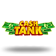 Cash Tank by Endorphina