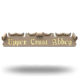 Upper Crust Abbey by saucify