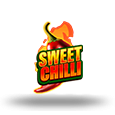 Sweet Chilli Electric Cash by Ainsworth