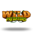 Wild Predators by Golden Rock Studios