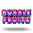 Bubble Fruits by GameArt