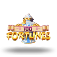 100 Fortunes by Northern Lights Gaming