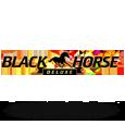 Black Horse Deluxe by Wazdan