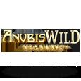 Anubis Wild Megaways by Inspired Gaming