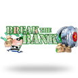 Break The Bank by saucify