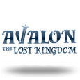 Avalon The Lost Kingdom by BGAMING