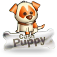Cash Puppy by saucify