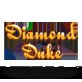 Diamond Duke by Quickspin