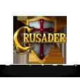 Crusader by ELK Studios