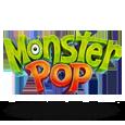 Monster Pop by BetSoft