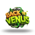 Back to Venus by BetSoft