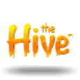 The Hive by BetSoft