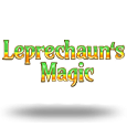 Leprechauns Magic by Red Tiger Gaming