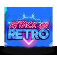 Attack on Retro by Triple Edge Studios