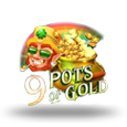 9 Pots of Gold by Gameburger Studios
