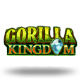 Gorilla Kingdom by NetEntertainment