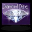 Diamond Dare by saucify