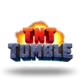 TNT Tumble by Relax Gaming