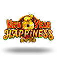 New Year Happiness by RubyPlay