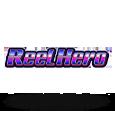 Reel Hero by Wazdan