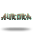 Aurora by Northern Lights Gaming
