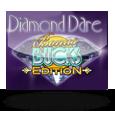 Diamond Dare Bucks Edition by saucify