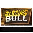 Blazing Bull by Kalamba