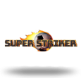 Super Striker by NetEntertainment