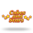 Cubes and Stars by Fazi