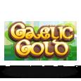 Gaelic Gold by NoLimitCity