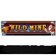 Wild Mine by BB Games