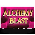 Alchemy Blast by Skillzzgaming