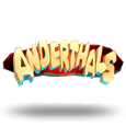Anderthals by Just For The Win