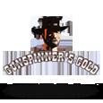 Gunspinner's Gold by saucify