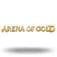 Arena of Gold by All41 Studios